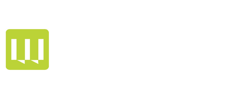 Wide Open Tech
