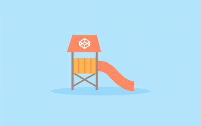 CodePen – A Front End Developer's Playground