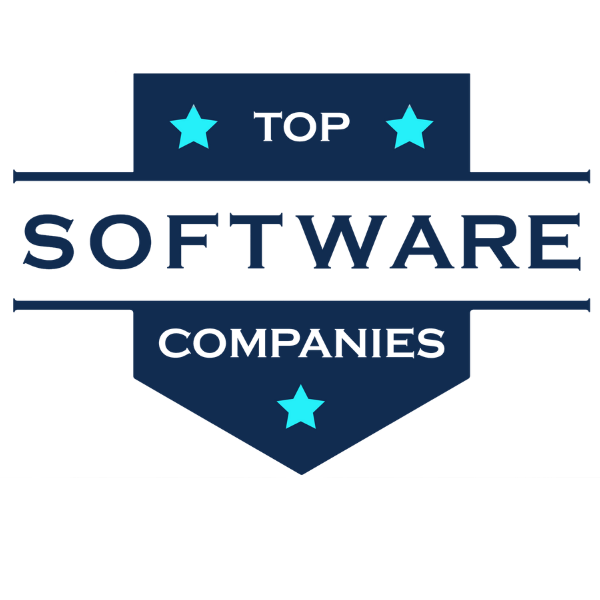 Top Software Development Agency | Wilmington NC